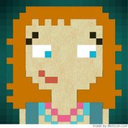 Darla's picture