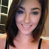 Alexa DeShae's picture