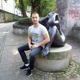 Marko Radovanovic's picture