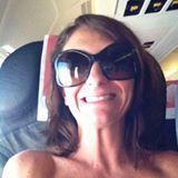 Francesca Siani's picture