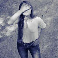 Sabina Matei's picture