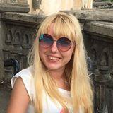 Марина Чеснокова's picture