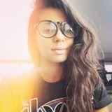 Bianca Camargo's picture