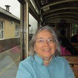 Mama Preston's picture