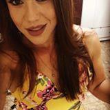 Lorena Carvalho's picture