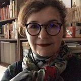 Ritratto di Giovanna Larizza