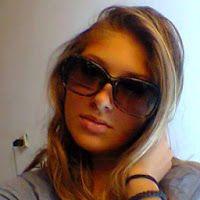 Anna Georgiewa's picture