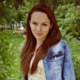 Людмила Михайлова का छायाचित्र