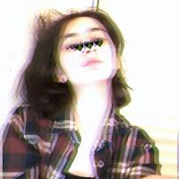 Sarah Hdj's picture