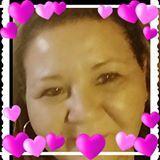 Leia Oliveira's picture