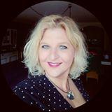 Inge Heldens's picture