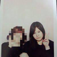 Bild för seyeon