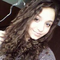 Mihaela Nia's picture
