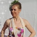 Maria Tarasova's picture