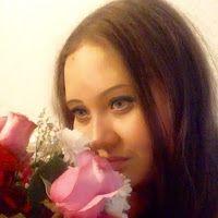 Эльза биглова's picture
