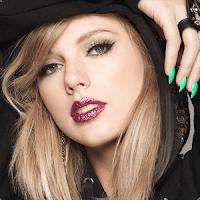 Εικόνα Swift Remix