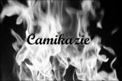 Camikazie's picture