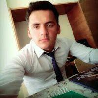 Abdulhamid Homidov adlı kullanıcının resmi