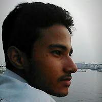 Arnab Chakrabarti's picture