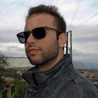 Luciano Giummo's picture