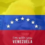 Jave from Caracas