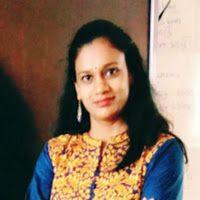 снимка на Sasikala Dhandapany