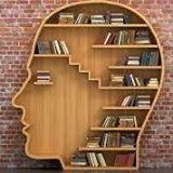 Reading Booksfive képe