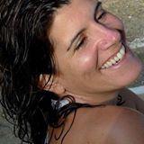 Rallou Greveniti's picture