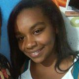 Nicolli Souza's picture