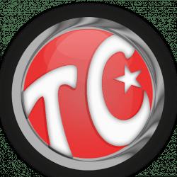 Türk Mısır এর ছবি
