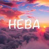 Heba Albakri