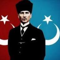 Türkistanın Doğusu