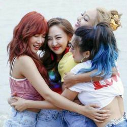 Kpop Heart's picture