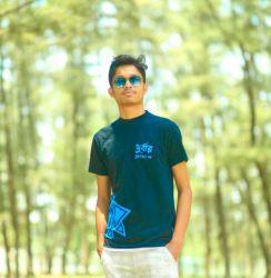 Obrazek użytkownika Shuvro chakraborty
