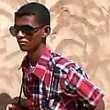 بابكر يوسف's picture