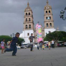 Emir Herrera's picture