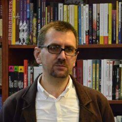 Taras Tkachuk