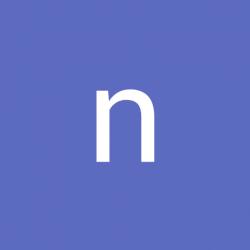 ユーザー n von B の写真