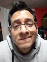 Santiago Nepomuceno's picture