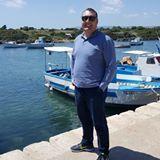 Alfio Fangano adlı kullanıcının resmi