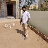 Basavaraj Boss का छायाचित्र