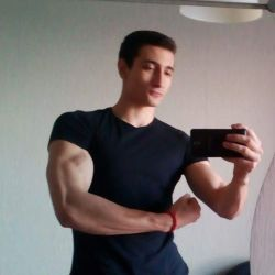 Nikola lazic's picture