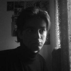Mert Kabasakal's picture