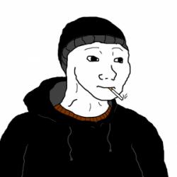 NikiBonev's picture