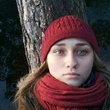Nastia Sun का छायाचित्र