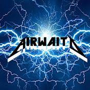 Obrazek użytkownika Airwaito