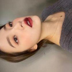 Вера Карелина's picture