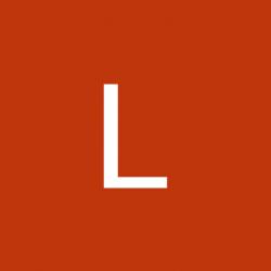 Leu P's picture