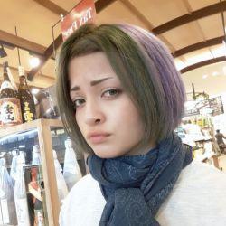 Emilia Acosta's picture