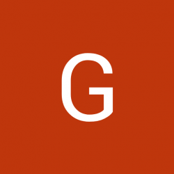 Grace G.